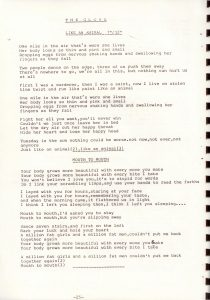 19850000-a-songbook-uk-044