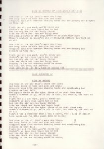 19850000-a-songbook-uk-045