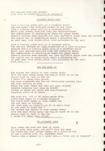 19850000-a-songbook-uk-046