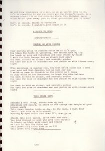 19850000-a-songbook-uk-047