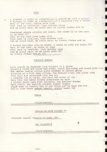 19850000-a-songbook-uk-048