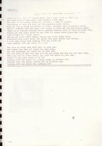 19850000-a-songbook-uk-049