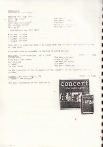 19850000-a-songbook-uk-050