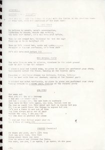 19850000-a-songbook-uk-051