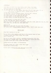 19850000-a-songbook-uk-052