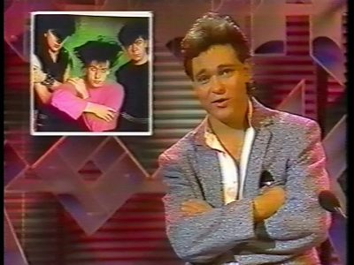 19850000-chewing-rock-tv-001