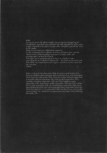 19850000-club-cure-n01-uk-002