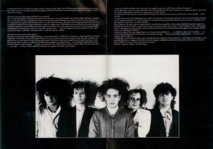 19850000-club-cure-n01-uk-ins