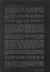 19850000-club-cure-n02-uk-003