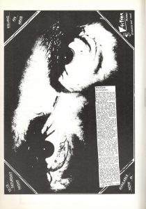 19850000-the-cure-cuttings-uk-002