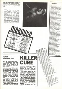 19850000-the-cure-cuttings-uk-003