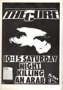 19850000-the-cure-cuttings-uk-006