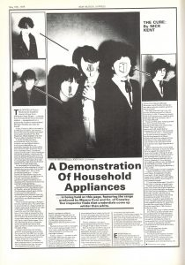 19850000-the-cure-cuttings-uk-008