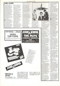 19850000-the-cure-cuttings-uk-009