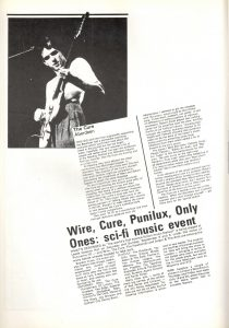 19850000-the-cure-cuttings-uk-010