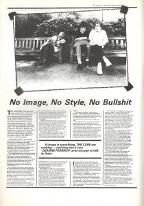 19850000-the-cure-cuttings-uk-012