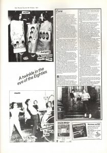 19850000-the-cure-cuttings-uk-013