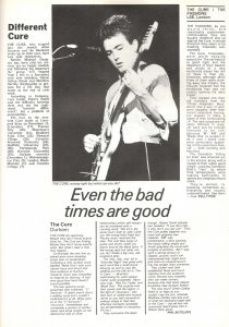 19850000-the-cure-cuttings-uk-015