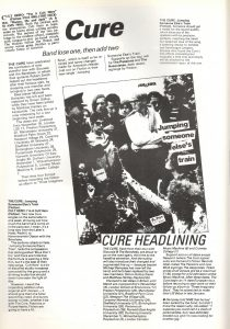 19850000-the-cure-cuttings-uk-016