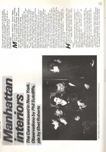 19850000-the-cure-cuttings-uk-018