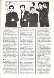 19850000-the-cure-cuttings-uk-019
