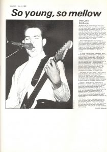 19850000-the-cure-cuttings-uk-021