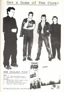19850000-the-cure-cuttings-uk-023