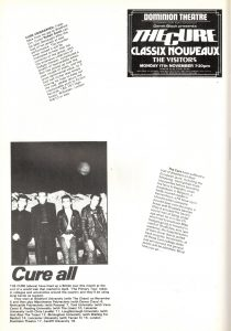 19850000-the-cure-cuttings-uk-024