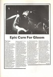19850000-the-cure-cuttings-uk-025