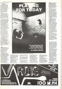 19850000-the-cure-cuttings-uk-026