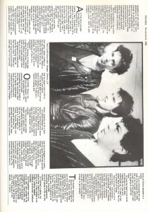 19850000-the-cure-cuttings-uk-027