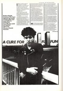 19850000-the-cure-cuttings-uk-028