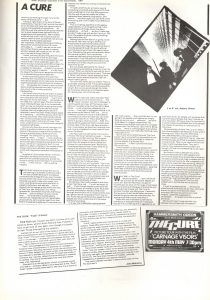 19850000-the-cure-cuttings-uk-029