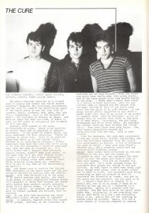 19850000-the-cure-cuttings-uk-030