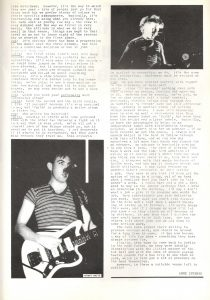 19850000-the-cure-cuttings-uk-031