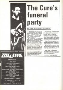 19850000-the-cure-cuttings-uk-032