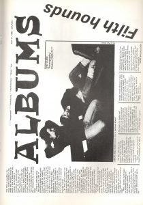 19850000-the-cure-cuttings-uk-033