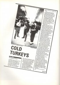 19850000-the-cure-cuttings-uk-034