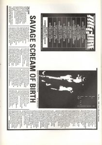 19850000-the-cure-cuttings-uk-035