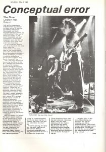 19850000-the-cure-cuttings-uk-036