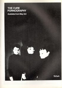 19850000-the-cure-cuttings-uk-037