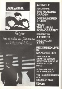 19850000-the-cure-cuttings-uk-038