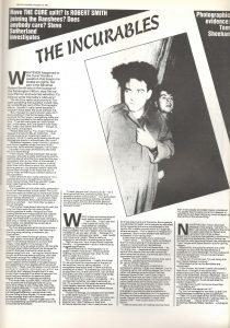 19850000-the-cure-cuttings-uk-039