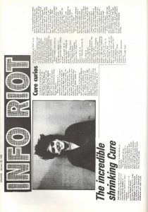19850000-the-cure-cuttings-uk-040