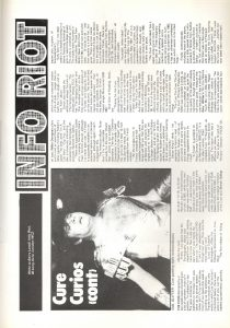 19850000-the-cure-cuttings-uk-041