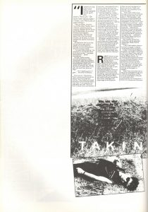 19850000-the-cure-cuttings-uk-042