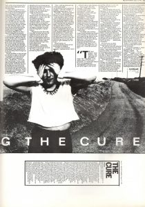 19850000-the-cure-cuttings-uk-043