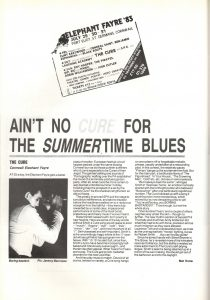 19850000-the-cure-cuttings-uk-044