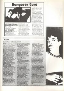19850000-the-cure-cuttings-uk-045