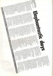 19850000-the-cure-cuttings-uk-046